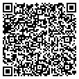QR code with Merry Otter contacts