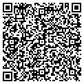 QR code with United Pentecostal Church contacts