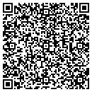 QR code with Mount Victoria Bed & Breakfast contacts