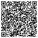 QR code with Nashville Stockyards contacts