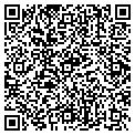 QR code with Richard L Cox contacts