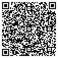 QR code with Speed Mart contacts