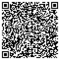 QR code with Lil Hands Child Care contacts