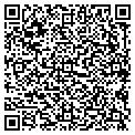 QR code with Clarksville Light & Water contacts