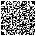 QR code with Southside Conoco contacts