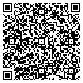 QR code with Bridges Corporation contacts