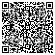 QR code with Cenco Inc contacts