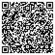 QR code with Water Plant contacts