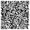 QR code with Quality Glass & Mirror Co contacts