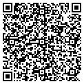 QR code with Judys Styling House contacts