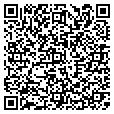 QR code with Brannan's contacts
