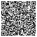 QR code with Alaska Wild Images contacts