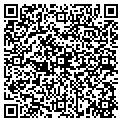 QR code with SACD South Arkansas Comm contacts