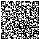 QR code with Swaffar Custom Jewelers Inc contacts