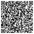 QR code with Juengel & Assoc contacts