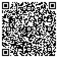 QR code with ISA Internet contacts