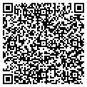 QR code with Rex's Auto Parts Inc contacts