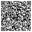 QR code with Wood Heat & Air contacts
