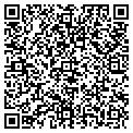 QR code with Lewis Food Center contacts