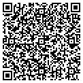 QR code with Maria's Hair Stop contacts