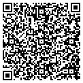 QR code with Gravel Ridge Sewer Dist 21 contacts