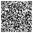 QR code with Dean Design contacts
