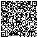QR code with Aries House-Beauty & Tanning contacts