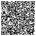 QR code with Piping Industrial Co Inc contacts