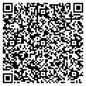 QR code with Hagans Dodge Chrysler Plymouth contacts