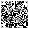 QR code with Tim Walley Insurance Agent contacts