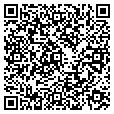 QR code with Go Gas contacts