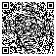 QR code with Jt Custom Signs contacts