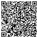 QR code with Trailside Elementary School contacts