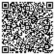QR code with Rainforest Soap contacts