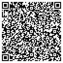 QR code with Shepherd's Heart Community Charity contacts