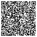 QR code with Darnall School Inc contacts