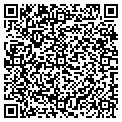 QR code with Shadow Mountain Campground contacts
