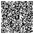 QR code with Pinnacle contacts