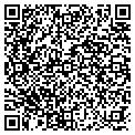 QR code with Cross County Hospital contacts