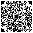 QR code with Trutek contacts