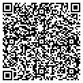 QR code with Arnold's Catfish Place contacts
