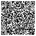 QR code with AAA Window Cleaning Service contacts