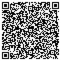QR code with Merritt Heating & Air Inc contacts