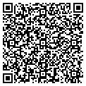 QR code with Bill Fulkerson Insurance contacts