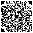 QR code with Back Stretch contacts