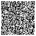 QR code with C I F Computer Service contacts