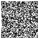 QR code with Hot Springs Cntry CLB Tns Prsh contacts