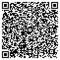QR code with Christian Life Center contacts