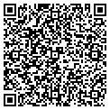 QR code with Quality Hydraulics contacts