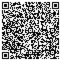 QR code with Pike County Housing Authority contacts